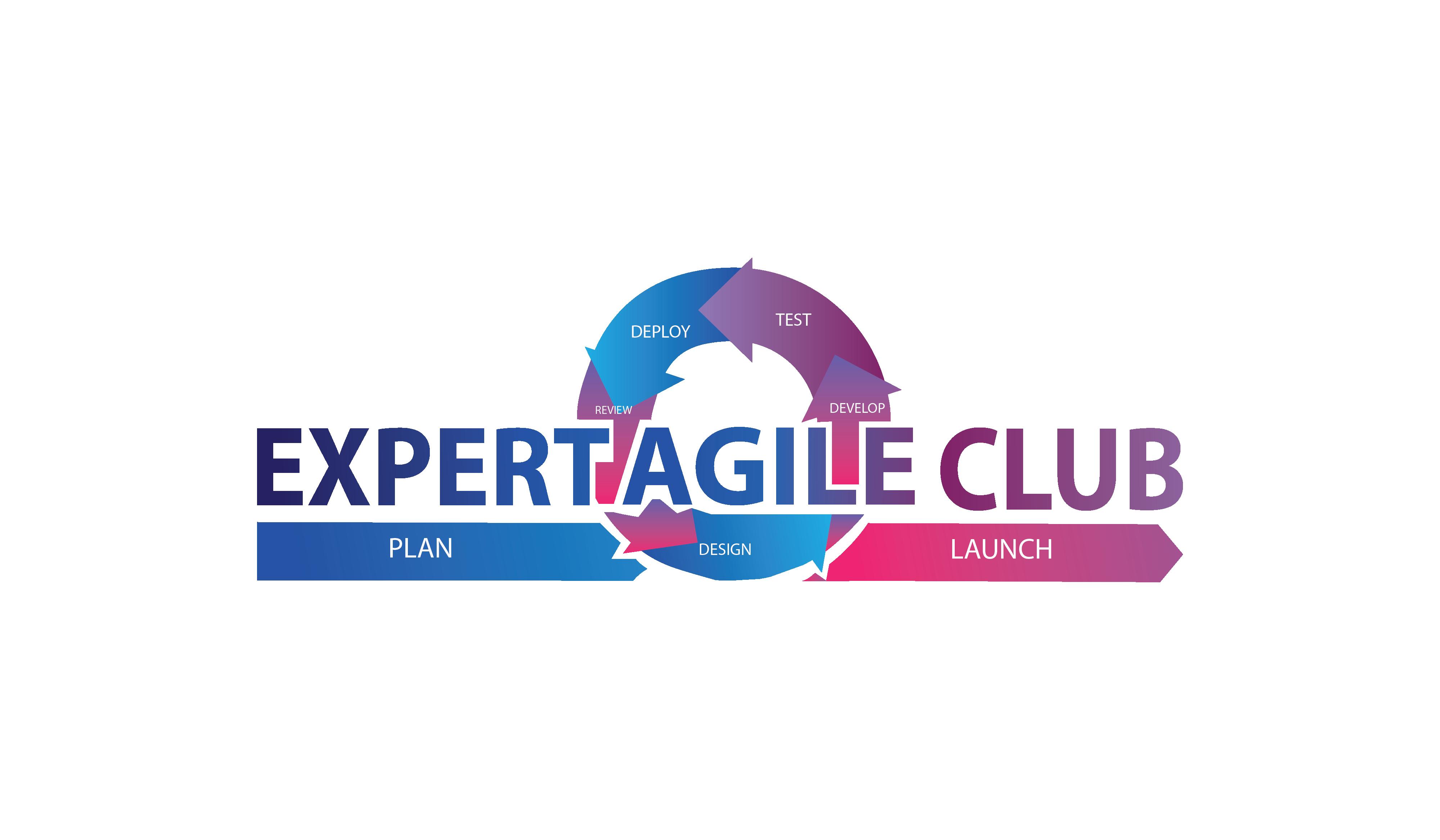 Expert Agile Club